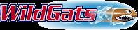 WildGats logo
