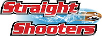 straight shooters logo